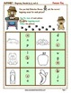 Beginning Sounds-Beginning Sounds Activities-Kindergarten to Grade 1 (1st Grade)