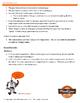 LEGO Robotics 4: Motors and the Brain - Gears