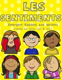 LES SENTIMENTS- FEELINGS IN FRENCH - PART 2