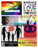 LGBT- Homosexuality, your thoughts, ideas, opinions