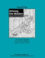 Among the Hidden: A Novel-Ties Study Guide
