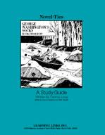 George Washington's Socks: A Novel-Ties Study Guide (Enhanced eBook)