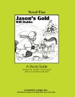 Jason's Gold: A Novel-Ties Study Guide