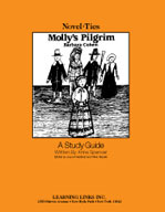 Molly's Pilgrim: A Novel-Ties Study Guide