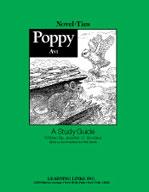 Poppy: A Novel-Ties Study Guide
