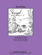 Stargirl: A Novel-Ties Study Guide (Enhanced eBook)