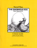 The Enormous Egg: A Novel-Ties Study Guide