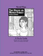 The House on Mango Street: A Novel-Ties Study Guide (Enhanced eBook)