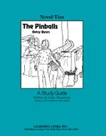 The Pinballs: A Novel-Ties Study Guide