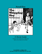 The Whipping Boy: A Novel-Ties Study Guide (Enhanced eBook)