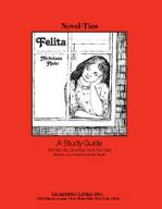 Felita: A Novel-Ties Study Guide