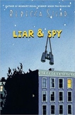 LIAR & SPY QUIZ AND ANSWER KEY FOR EVERY CHAPTER