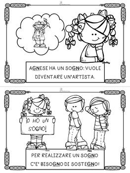 LIBRETTO DI LETTURA ORTOGRAFICA - GN