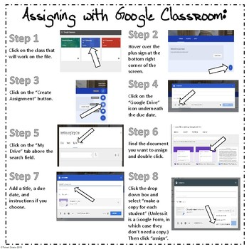 LIFE SCIENCE Digital Task Cards for Google Classroom