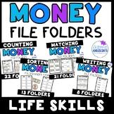 LIFE SKILLS MONEY BUNDLE