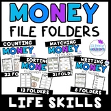 LIFE SKILLS MONEY