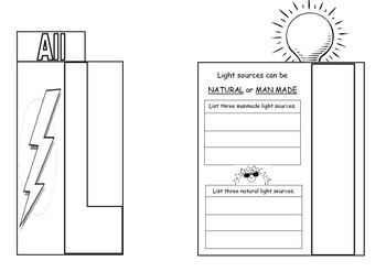 LIGHT Flipbook
