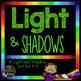 LIGHTS AND SHADOW MEGA BUNDLE