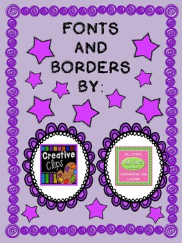 LILLY'S Purple Plastic Purse:  Word Work: Adjectives