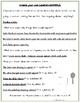 LIMERICK POEMS STEP-BY-STEP Worksheets FREE
