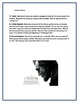 LINCOLN film components paper