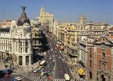 LISTENING COMPREHENSION SPANISH MADRID