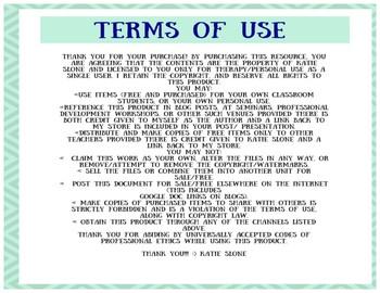 LITERACY BASED INSTRUCTION FOR SLPS