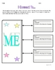 LITERACY STATIONS ACTIVITIES