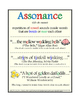 Literary Devices Posters: The Top 15