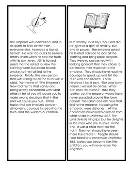 LITERATURE WITH HEART  (FOR CATHOLIC /CHRISTIAN SCHOOLS)