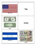 Special Education: Honduras vs. USA
