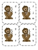 LIon Capital to Lowercase Clip Cards