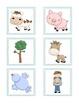 L.K.5 Kindergarten Common Core Worksheets, Activity, and Poster