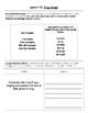 LLI Blue Kit Level L Notebook- Lessons 91-100