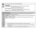 LLI GOLD System Lesson Plan 65 Q