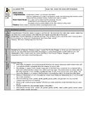 LLI GOLD System Lesson Plan 66 Q