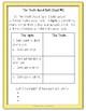 LLI Gold Kit Writing Extensions
