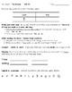 LLI Green Homework Level A #11-20