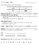 LLI  Green Homework Levels A-D #11-50 Bundled