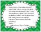 LLI Green Kit Writing Extensions - Printer Friendly Version