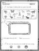 LLI GREEN Kit Comprehension Lessons 21 - 30