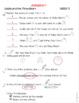 LLI GREEN Kit Comprehension Lessons 71 - 80
