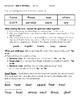 LLI  Homework Level I  #91-100