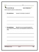 LLI RED System Comprehension Questions for Lessons 1-6