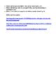 LLI Red Lessons 97 - 102