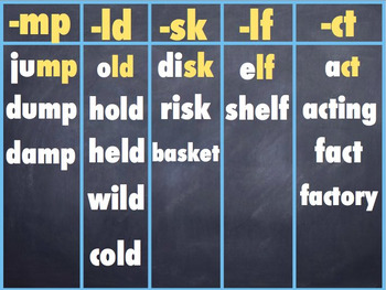LLI blue kit Level K lessons POWER POINT SLIDES Leveled Literacy