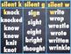 LLI blue kit Level L lessons POWER POINT SLIDES Leveled Literacy
