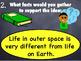 LLI blue kit Level N lessons POWER POINT SLIDES Leveled Literacy