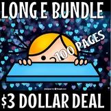 LONG E(EE EA)  SORTS BUNDLE (50% off for 48 hours)