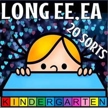 LONG EE EA sorts